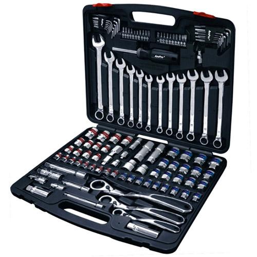 Ampro Tools