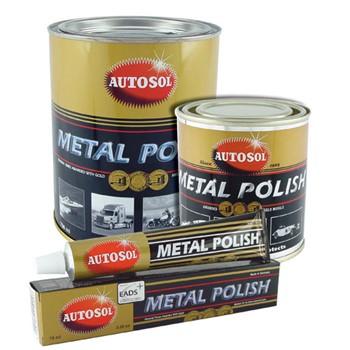 Hobeca > 1100 Autosol Polish (1kg) 750ml Tin